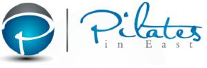 pilatesLogo