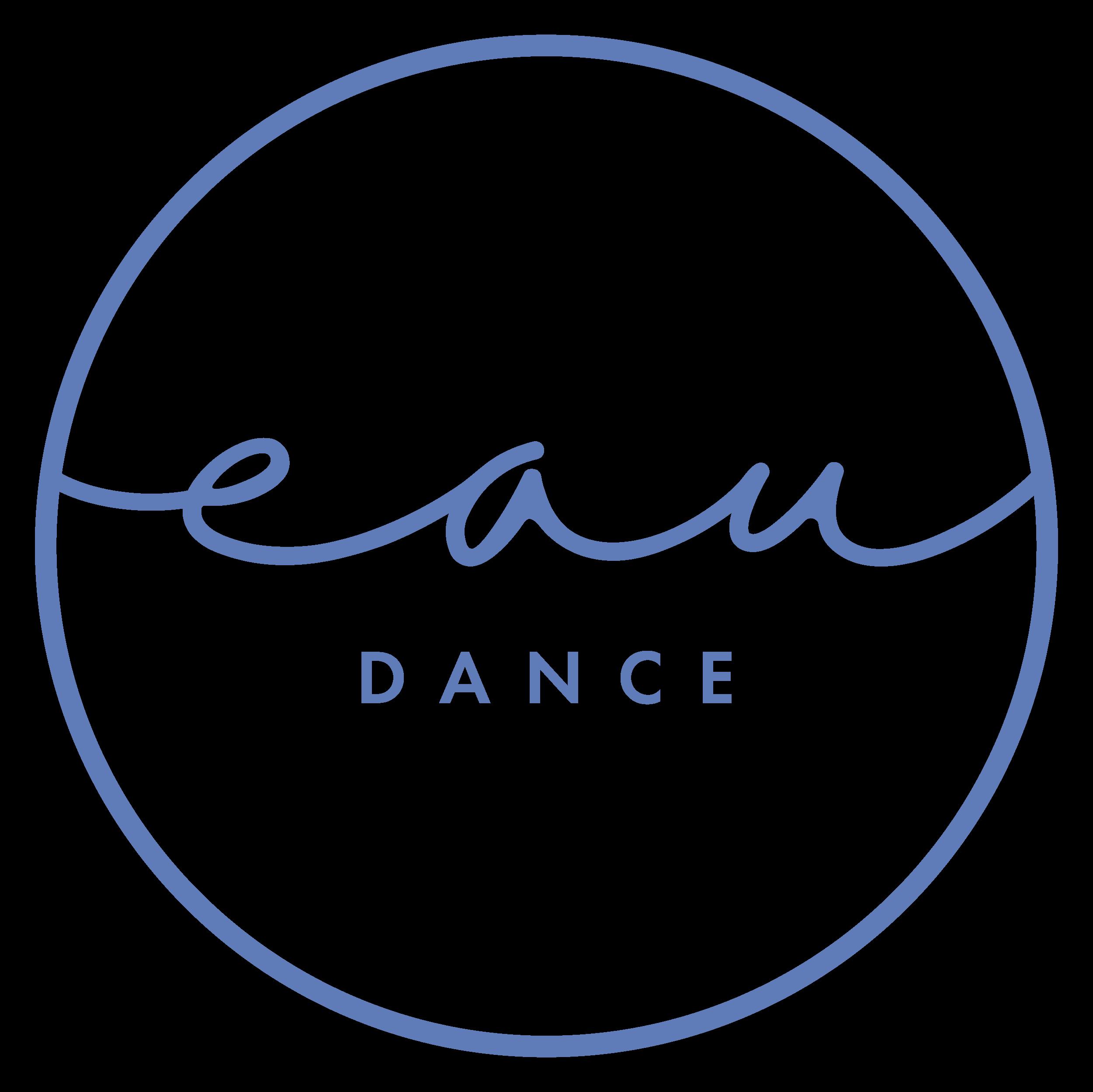 EAU Dance